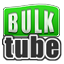 bulktube.com Icon