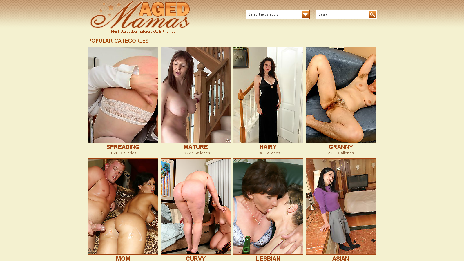 agedmamas (agedmamas) compare related porn sites