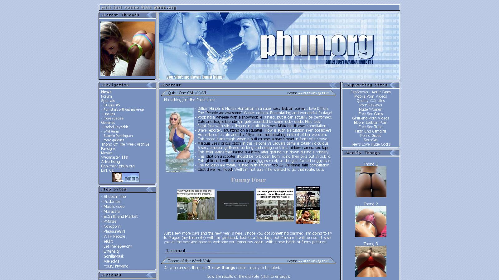 phun porn Fukt.com   Horribly Catchy Musical Pornography   eFukt.com.