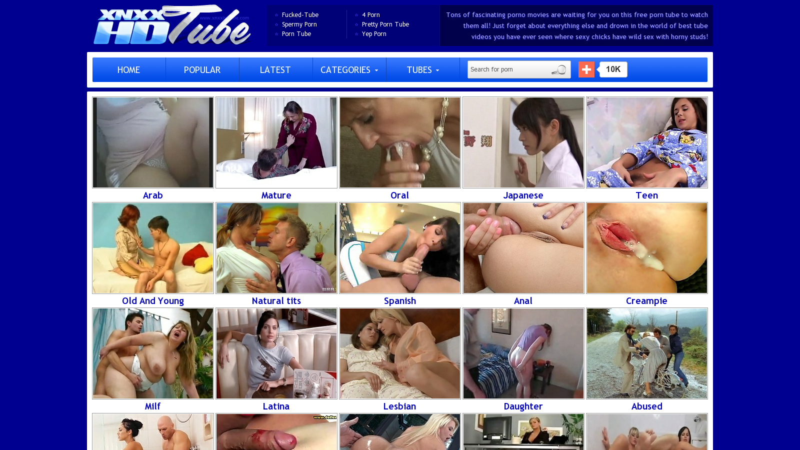 sites like xnxx